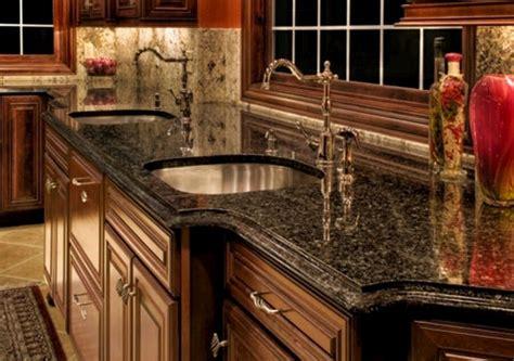 average price  granite countertops