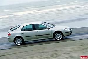 Voiture 5000 Euros : quelle voiture pour moins de 5000 euros photo 1 l 39 argus ~ Medecine-chirurgie-esthetiques.com Avis de Voitures