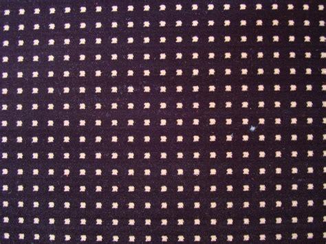 tissus pour siege tissus pour sièges muguet