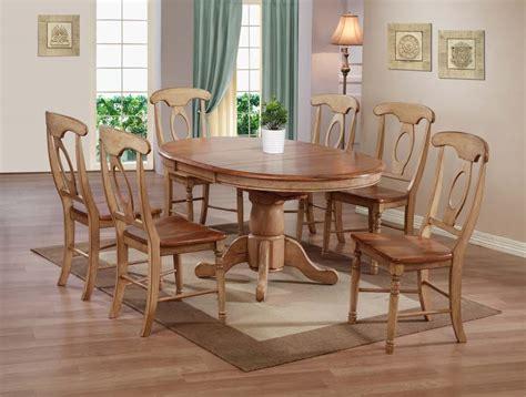 Chair Fair Dinette Gallery Braintree Ma chair fair 24 photos furniture shops 408 washington