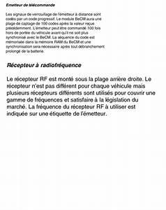 Aspirateur Ne Démarre Plus : ne demarre plus ~ Dailycaller-alerts.com Idées de Décoration
