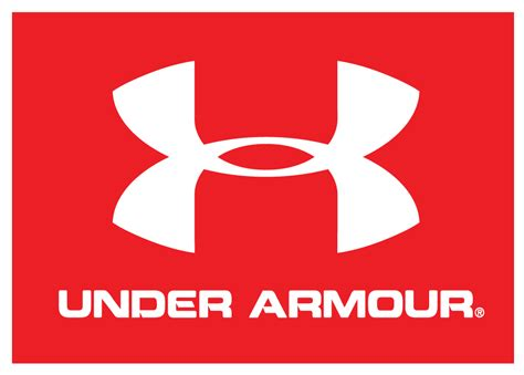 Under Armour Storm Hustle Ii Backpack With Custom. Pictures Of Kitchens With Painted Cabinets. Replacement Kitchen Cabinet Doors With Glass. Big Lots Kitchen Cabinets. Kitchen Bar Cabinets. Handles Kitchen Cabinets. Cleaning Oak Kitchen Cabinets. White Painted Kitchen Cabinets. Best Paint Color For Kitchen With Oak Cabinets