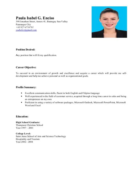 Resume With Position Desired  Resume Ideas. Writing An Objective For A Resume Template. Outlook 2007 Email Templates. Resume Example For Administrative Assistant. Spreadsheet Modeling Online Course Excel 2013 Answers. Strength Weakness Opportunity Threat Template. Starting A Covering Letter Template. Make A Class Schedule Online Template. Sell Your House Free Template