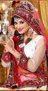 about marriage: indian marriage dresses 2013 | indian ...