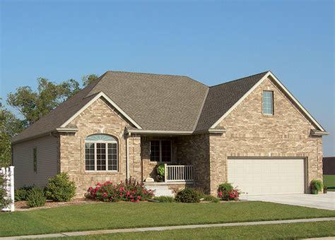 3 Bdrm, 1,825 Sq Ft Cottage Home