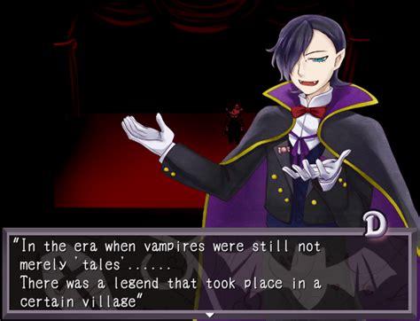 Entradas sobre rpg maker escritas por angykonichiwa. Fantasy Maiden's Odd Hideout ~ Indie Horror RPG Games