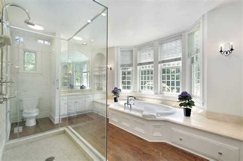 Master Bathrooms Ideas by 50 Magnificent Luxury Master Bathroom Ideas Version