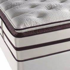 1000 images about home kitchen mattresses box With best topper for hard mattress