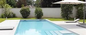 Piscine Center Avis : magasin piscine gallery of magasin de matriel de piscine altkirch en alsace with magasin ~ Voncanada.com Idées de Décoration