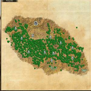 Guide   Media     Spoilers    Craft Nodes Maps From