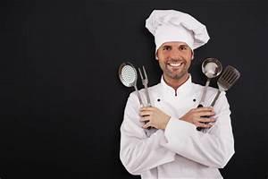 Durchschnittsgehalt Berechnen : wie werde ich koch k chin ~ Themetempest.com Abrechnung