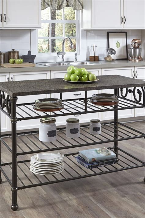 where to buy a kitchen island your guide to buying the best kitchen island overstock