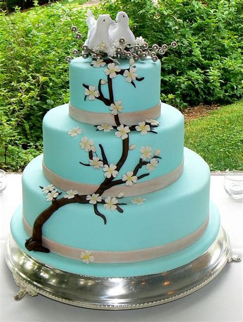 love  color religious wedding cake toppers food