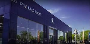 Peugeot Bourgoin Jallieu : renault occasion bourgoin jallieu peugeot bourgoin jallieu groupe bernard ~ Maxctalentgroup.com Avis de Voitures