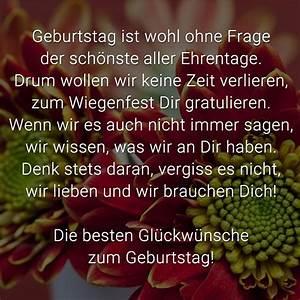 Geburtstagssprüche 30 Lustig Frech : beliebte geburtstagsspr che lustig kreativ ~ Frokenaadalensverden.com Haus und Dekorationen