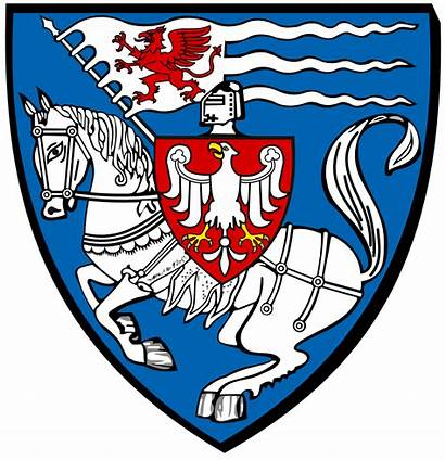 Arms Coat Clip Koszalin Onlinelabels