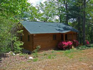 sliding rock cabins sliding rock cabins ellijay ga blue ridge mountains