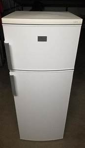 Kühlschrank Tiefe 50 : k hlschrank mit gefrierfach von aeg schmal 55 cm in m nchen k hl und gefrierschr nke kaufen ~ Orissabook.com Haus und Dekorationen