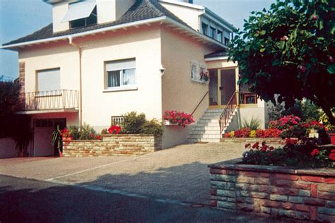 chambre chez l habitant edimbourg chambre chez l 39 habitant goralsky obernai