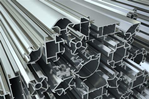 individuelle produkte rbb aluminium profiltechnik ag