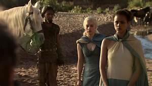 Daenerys Targaryuen In Season 3 - Daenerys Targaryen ...