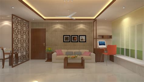 Hallway Design Ideas Modern Good Best U Interior For Hall