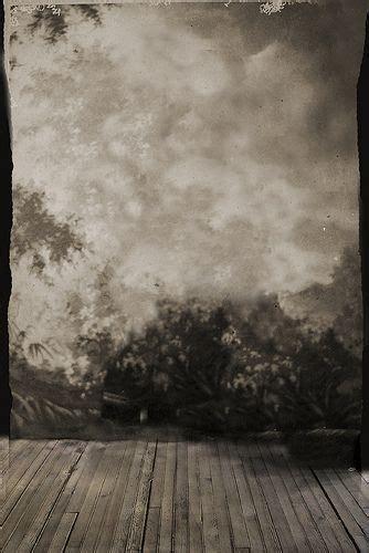 scene  studio studio backdrops vintage backdrop