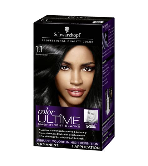top   hair color brands  india   price