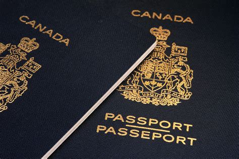 requirements  canadian citizens traveling  mexico