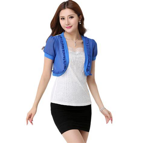 Short Jackets For Girls - Coat Nj