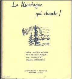 bureaux a louer livre de poèmes la montagne qui chante igopher fr