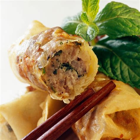 cuisine vietnamienne facile plat vietnamien facile iz41 jornalagora