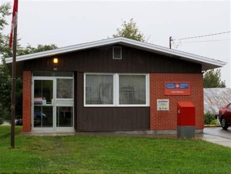 bureau poste heure ouverture 31 heures d ouverture coupées dans les bureaux de poste les nouvelles ciho fm 96 3
