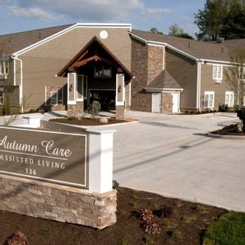 Autumn Care Assisted Living  Assisted Living Facilities. Life Insurance For Newborn Money Market Watch. Sql Server Optimizer Hints T Mobile Campaign. Stanford University School Colors. The Square Credit Card Processing. Live Stock Market Today Bail Bonds Raleigh Nc. Sony Education Discount Nursing Home Ministry. United Midwest Savings Bank Fax From Online. Chrysler Dealerships In Atlanta