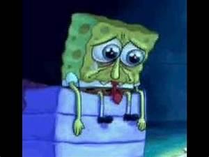 Spongebob Creepypasta Lost Episode | www.pixshark.com ...