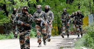 Surgical strike a message to Pak, more if necessary: India ...