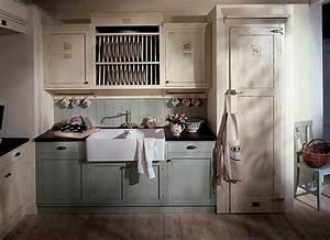 Landhausküchen Aus Polen : die besten 25 englische haus k chen ideen auf pinterest englischer landhausstil englische ~ Bigdaddyawards.com Haus und Dekorationen