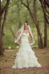 country chic wedding dresses naf dresses With southern chic wedding dress