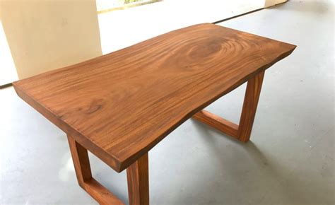 office furniture    find  simple wooden desk