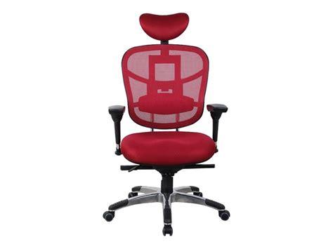 bureau vallee bordeaux officepro tecknet fauteuil accoudoirs bordeaux