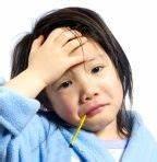 L Thyroxin Dosis Berechnen : pharmazeutische zeitung online paracetamol bei kindern ~ Themetempest.com Abrechnung