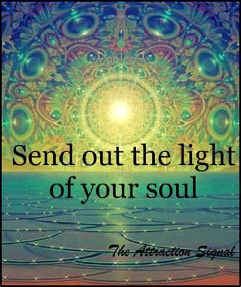 love and light quotes sending love and light quotes quotesgram