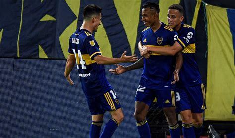 Ver partido Boca vs Banfield ONLINE Apurogol: FOX Sports ...