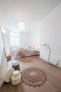 Möbel Skandinavischer Stil : ber ideen zu skandinavischer stil auf pinterest ~ Michelbontemps.com Haus und Dekorationen