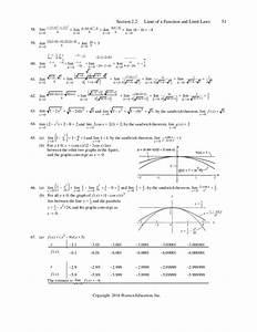 University Calculus Solutions Manual Pdf  Donkeytime Org