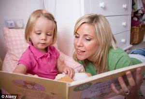 Revealed: The 25 'must have' words every child should know ...