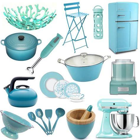 Blue Kitchen Decor On Pinterest  Rooster Kitchen Decor