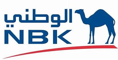 Kuwait Nbk Finanza Bank Faro Dal