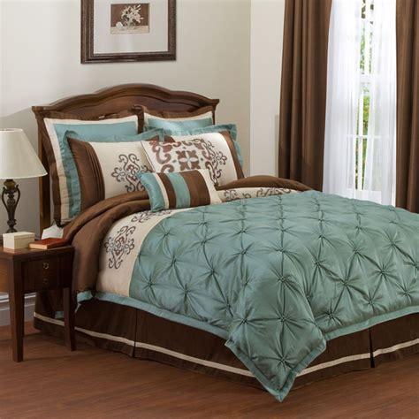 grey brown bedrooms ideas  pinterest