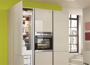 Kühlschrank Richtig Reinigen : k hlschrank richtig reinigen obi ~ Yasmunasinghe.com Haus und Dekorationen
